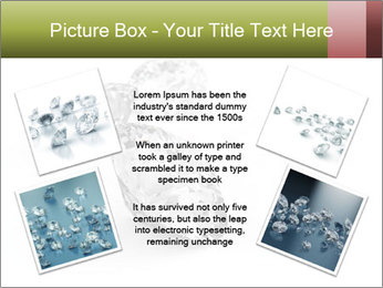 0000082914 PowerPoint Template - Slide 24