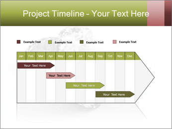0000082914 PowerPoint Template - Slide 25