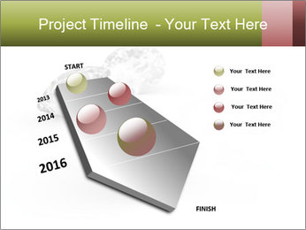 0000082914 PowerPoint Template - Slide 26