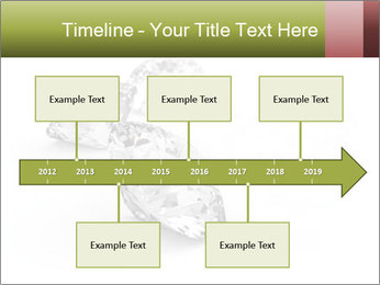0000082914 PowerPoint Template - Slide 28