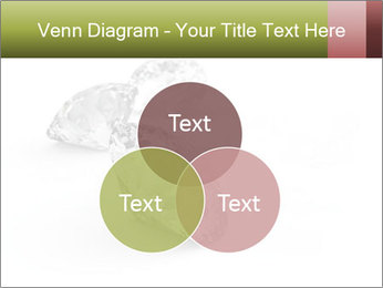 0000082914 PowerPoint Template - Slide 33