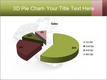 0000082914 PowerPoint Template - Slide 35
