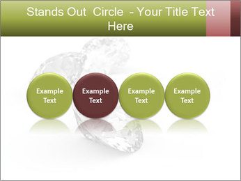0000082914 PowerPoint Template - Slide 76