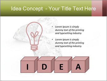 0000082914 PowerPoint Template - Slide 80