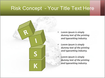 0000082914 PowerPoint Template - Slide 81