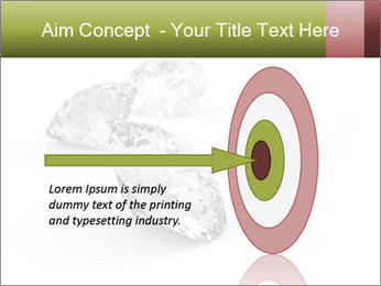 0000082914 PowerPoint Template - Slide 83