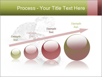 0000082914 PowerPoint Template - Slide 87