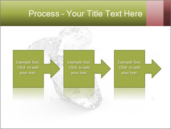 0000082914 PowerPoint Template - Slide 88