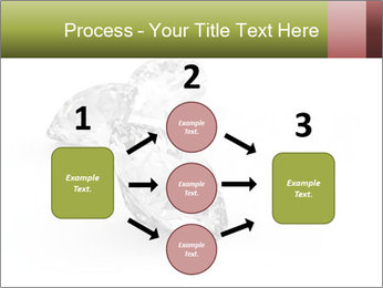 0000082914 PowerPoint Template - Slide 92