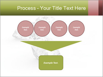 0000082914 PowerPoint Template - Slide 93