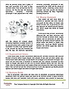 0000082914 Word Templates - Page 4