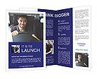 0000082915 Brochure Templates