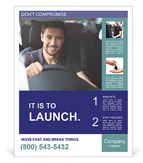 0000082915 Poster Template