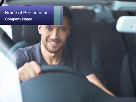 0000082915 PowerPoint Templates