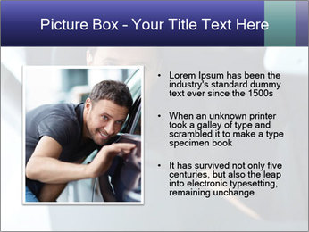 0000082915 PowerPoint Template - Slide 13