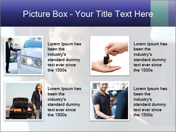 0000082915 PowerPoint Template - Slide 14