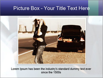 0000082915 PowerPoint Template - Slide 15