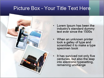 0000082915 PowerPoint Template - Slide 17