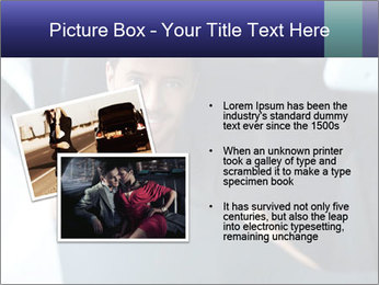 0000082915 PowerPoint Template - Slide 20