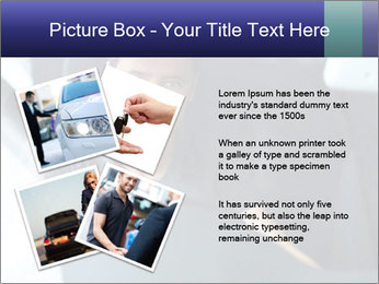 0000082915 PowerPoint Template - Slide 23
