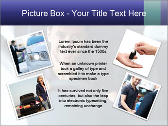 0000082915 PowerPoint Template - Slide 24