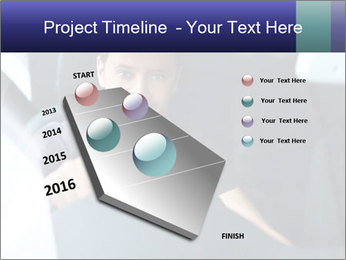 0000082915 PowerPoint Template - Slide 26