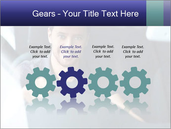 0000082915 PowerPoint Template - Slide 48