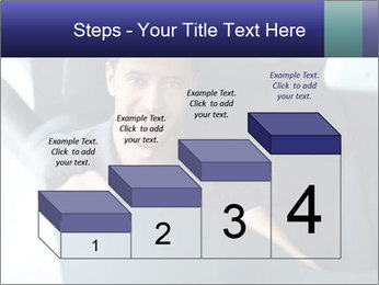 0000082915 PowerPoint Template - Slide 64
