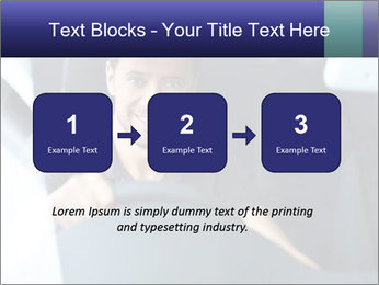0000082915 PowerPoint Template - Slide 71