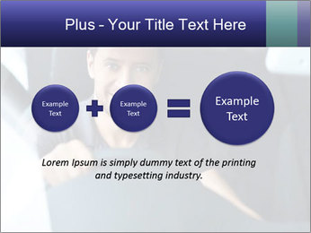 0000082915 PowerPoint Template - Slide 75
