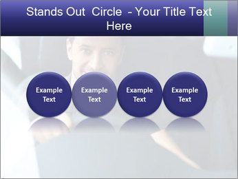 0000082915 PowerPoint Template - Slide 76