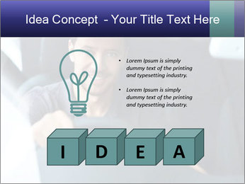 0000082915 PowerPoint Template - Slide 80