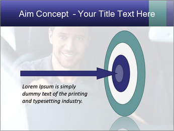 0000082915 PowerPoint Template - Slide 83