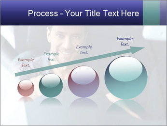 0000082915 PowerPoint Template - Slide 87