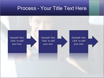 0000082915 PowerPoint Template - Slide 88