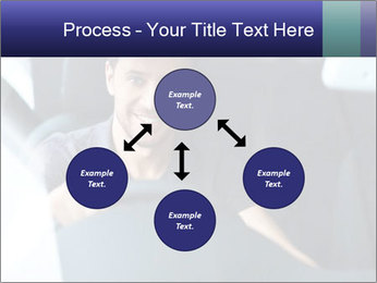 0000082915 PowerPoint Template - Slide 91