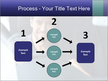 0000082915 PowerPoint Template - Slide 92