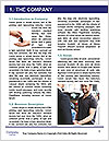 0000082915 Word Templates - Page 3