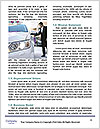 0000082915 Word Template - Page 4