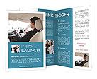 0000082916 Brochure Templates