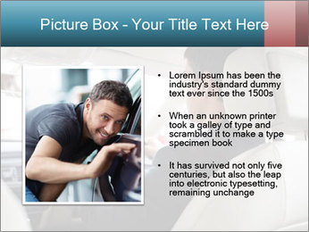 0000082916 PowerPoint Template - Slide 13