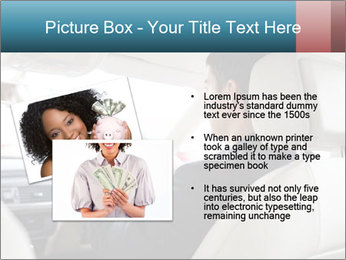 0000082916 PowerPoint Templates - Slide 20