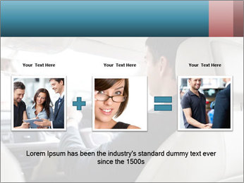 0000082916 PowerPoint Template - Slide 22