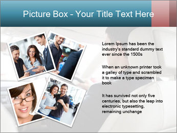 0000082916 PowerPoint Templates - Slide 23