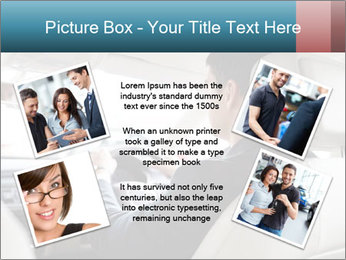 0000082916 PowerPoint Templates - Slide 24