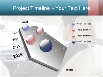 0000082916 PowerPoint Template - Slide 26