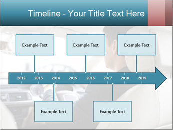 0000082916 PowerPoint Template - Slide 28