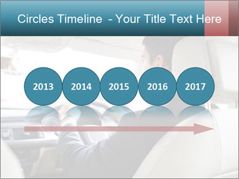 0000082916 PowerPoint Template - Slide 29
