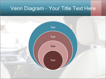0000082916 PowerPoint Template - Slide 34