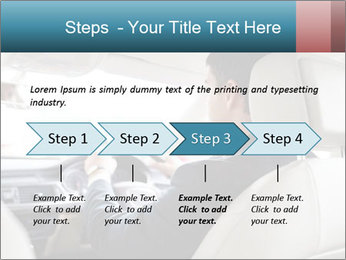 0000082916 PowerPoint Template - Slide 4